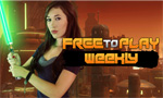 Free To Play Weekly (ep.70) 1