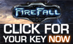 Firefall Stress Test 2 Beta Key Giveaway 3