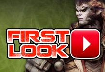 DK Online First Look 1