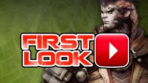 first-look-dk-online