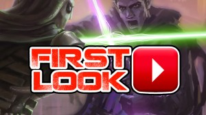 first-look-swtor