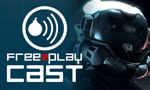 F2P Cast: TAPS Plays for G4TV (Ep 46) 2