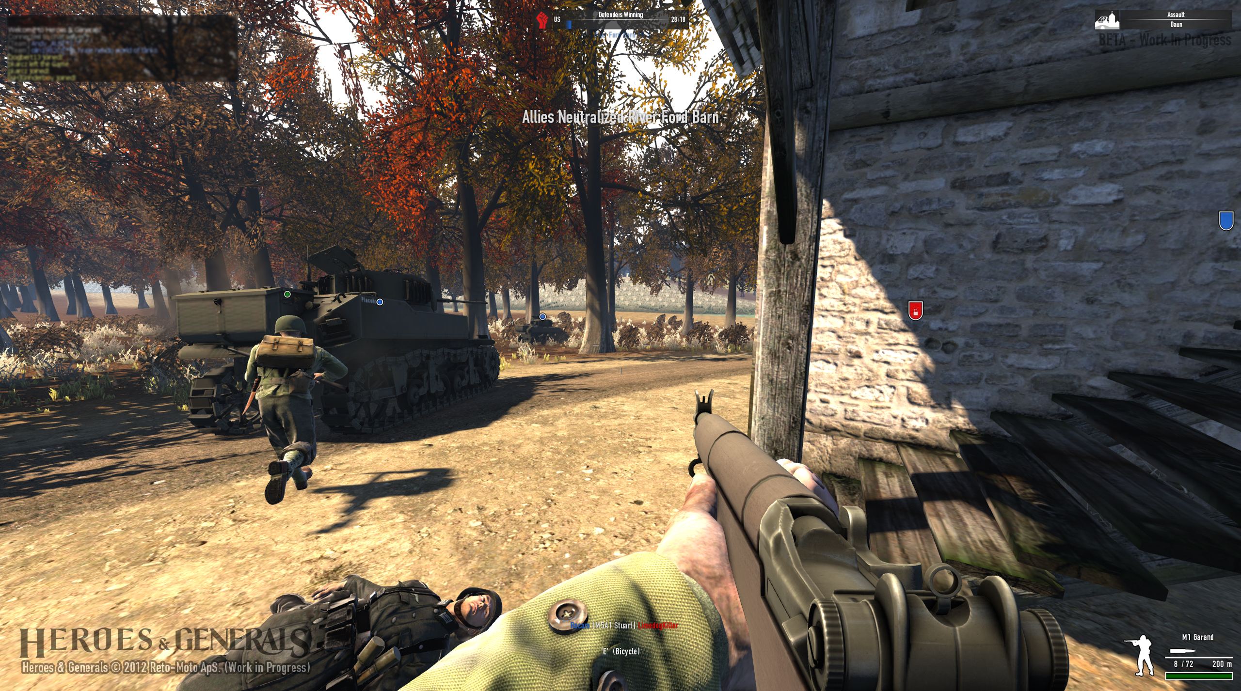 Image result for heroes and generals