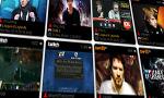 New MMOBomb Livestream Hub! 1