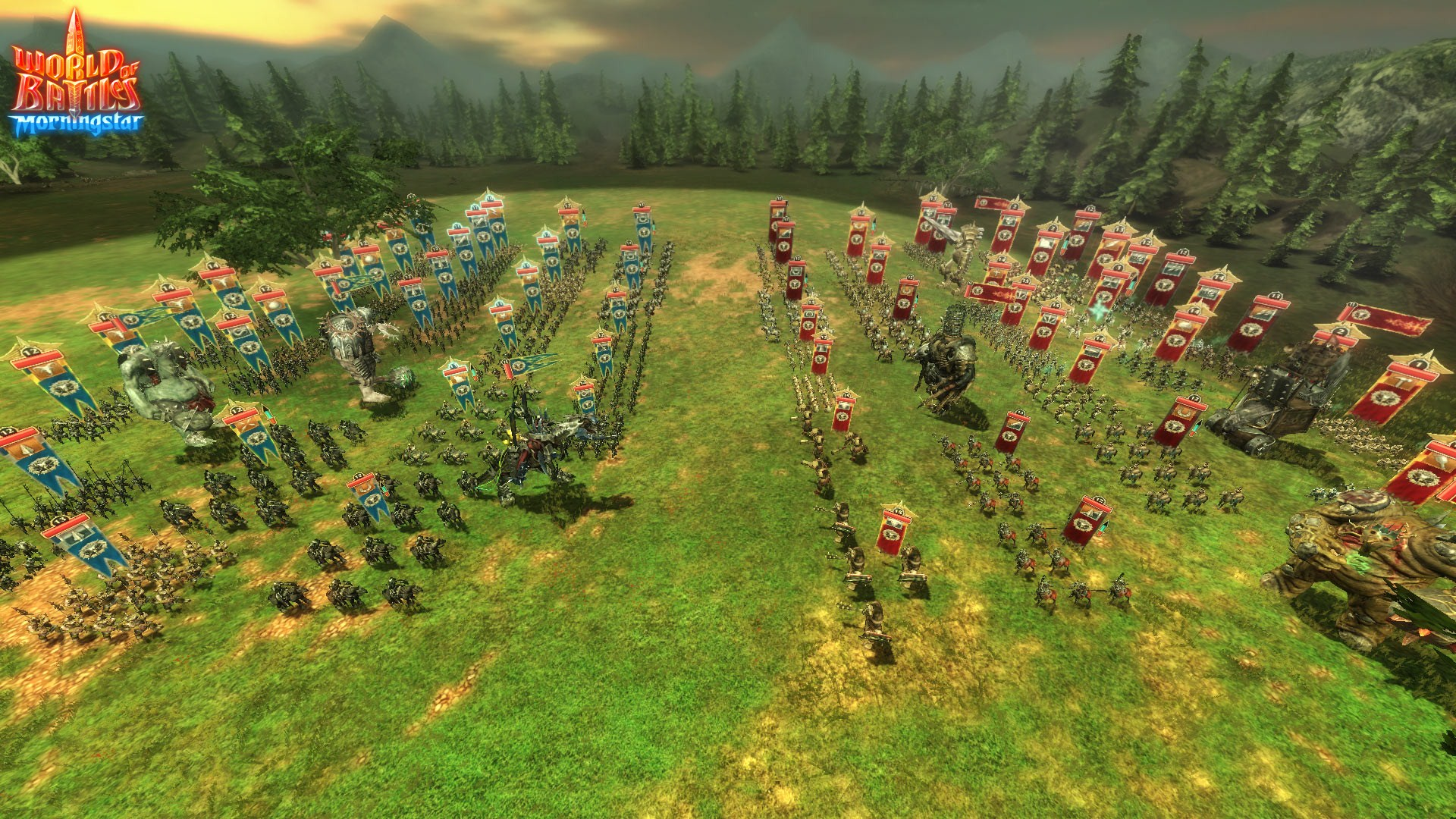 world_of_battles_screenshot_3