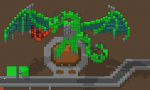 8BitMMO Gets an 8-Bit Upgrade, Adds Player Created PvP