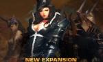 """C9 Ready to Drop """"The Awakening"""" Expansion"""