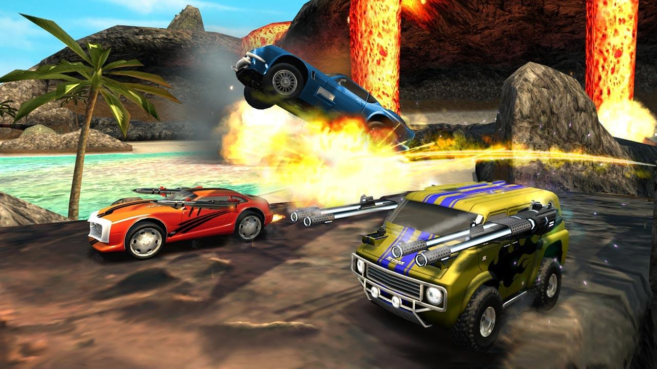 Carnage_Racing_1
