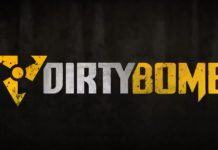 Dirty Bomb Gets Some Gameplay Footage, Reminds us of Brink Without Parkour