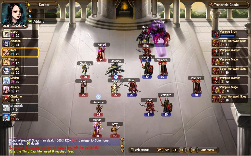 HotR-OGP-Battle1