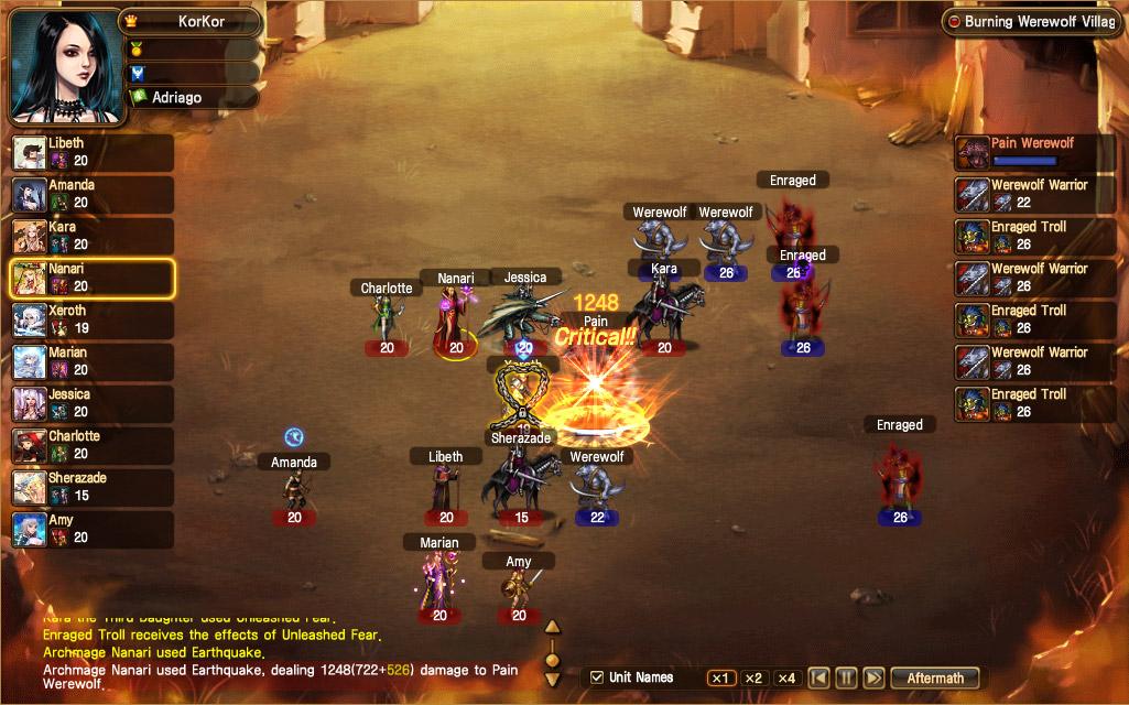 HotR-OGP-Battle2
