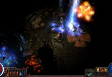 Path of Exile 6