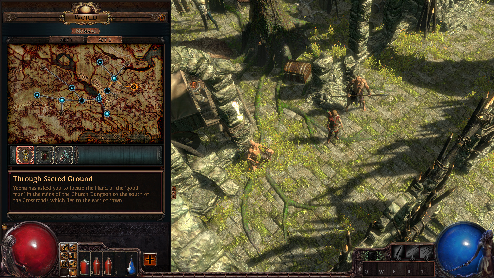 Path_of_Exile_Screenshot_86