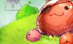 Ragnarok Online 2 Surprises Everyone, Announces Global Open Beta Date