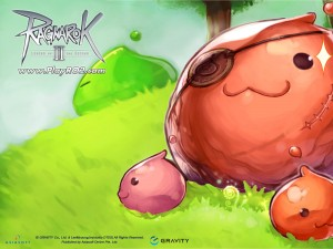 Ragnarok Online 2 Surprises Everyone, Announces Global Open Beta Date 1