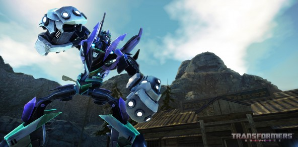 Transformers-Universe-screenshot2