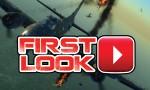 War Thunder First Look Video