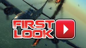 War_Thunder_FirstLook_1