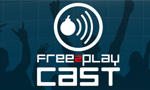 Free 2 Play Cast Turns 1 Year Old, Party Coming! 2