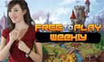Free To Play Weekly (ep.72) 2