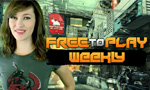 Free To Play Weekly (ep.73) 1