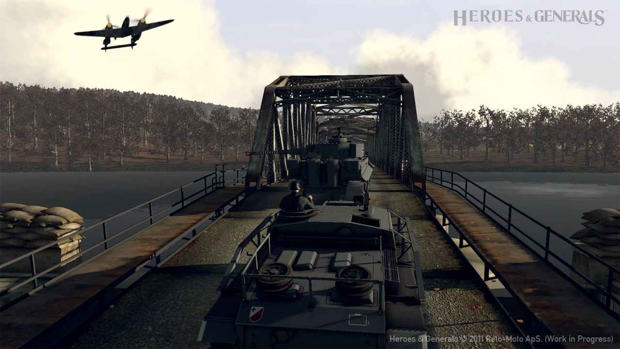 handg_screenshot_action_german_wip_001