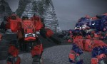 MechWarrior Online Adds Conquest Mode, Eliminates Need for Repair and Rearm