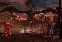Neverwinter Gets Stabby with Trickster Rogue Reveal