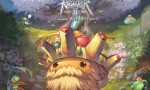 Ragnarok Online 2 North American Beta Weekend Kicks off Tomorrow