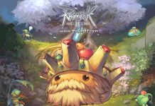 Ragnarok Online 2 Surprises Everyone, Announces Global Open Beta Date 2