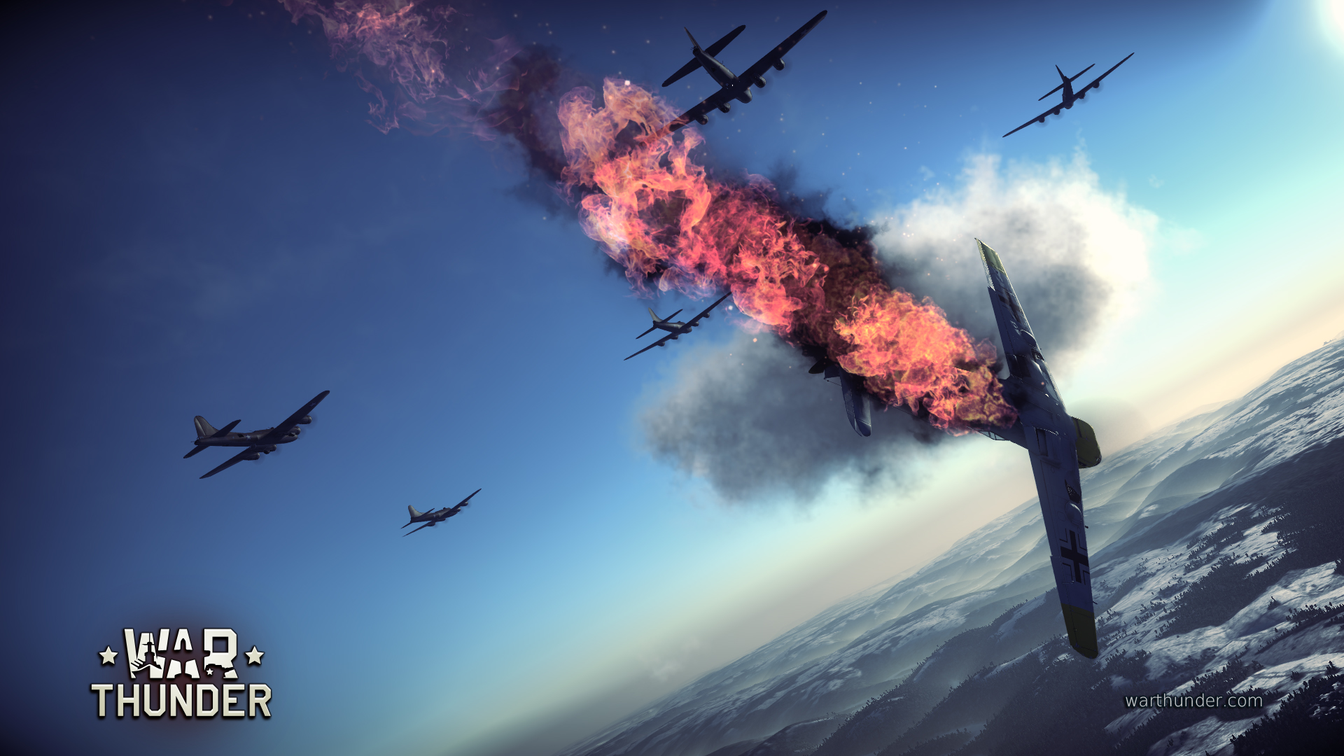 war_thunder_screen21