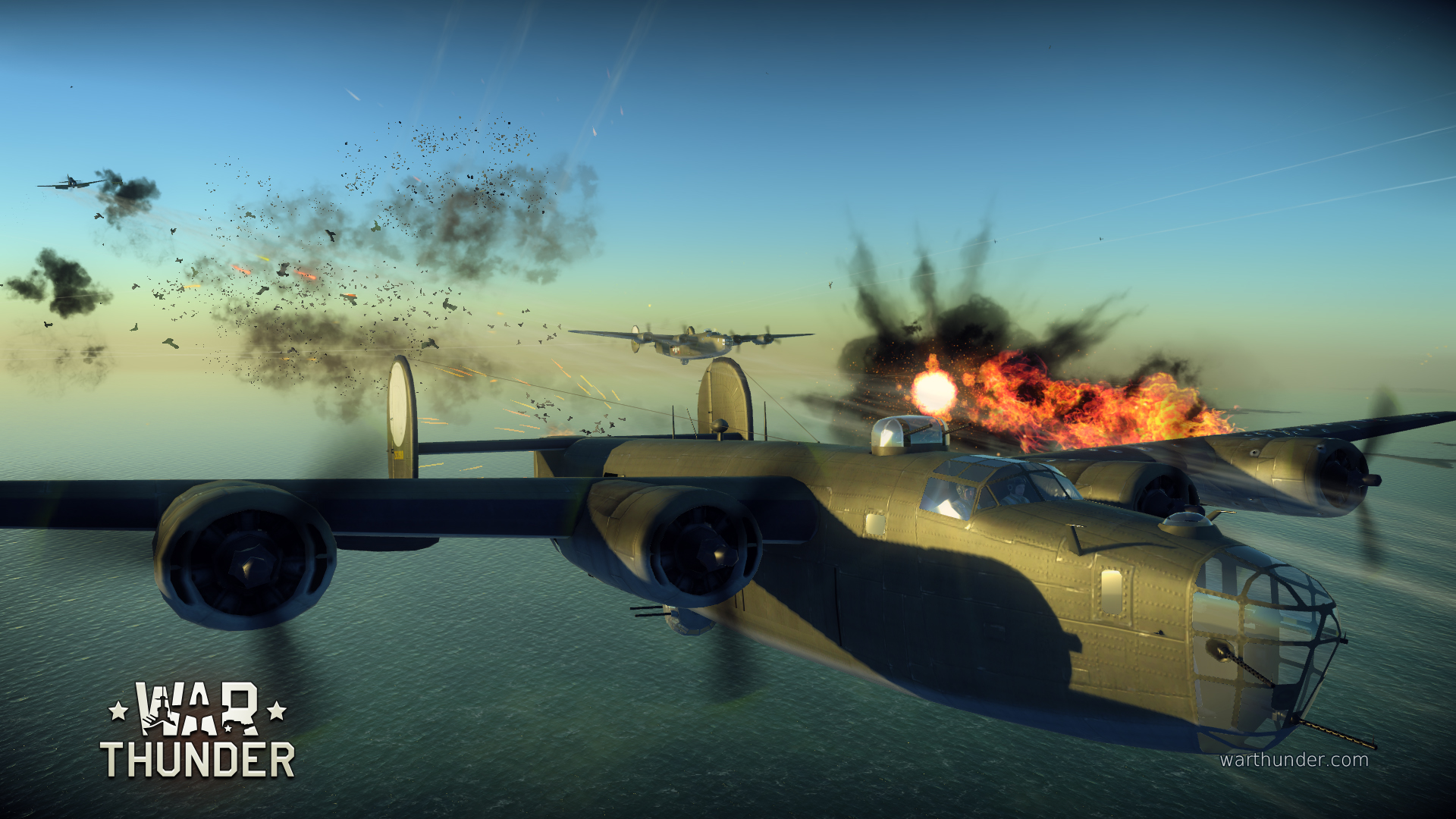 war_thunder_screen3
