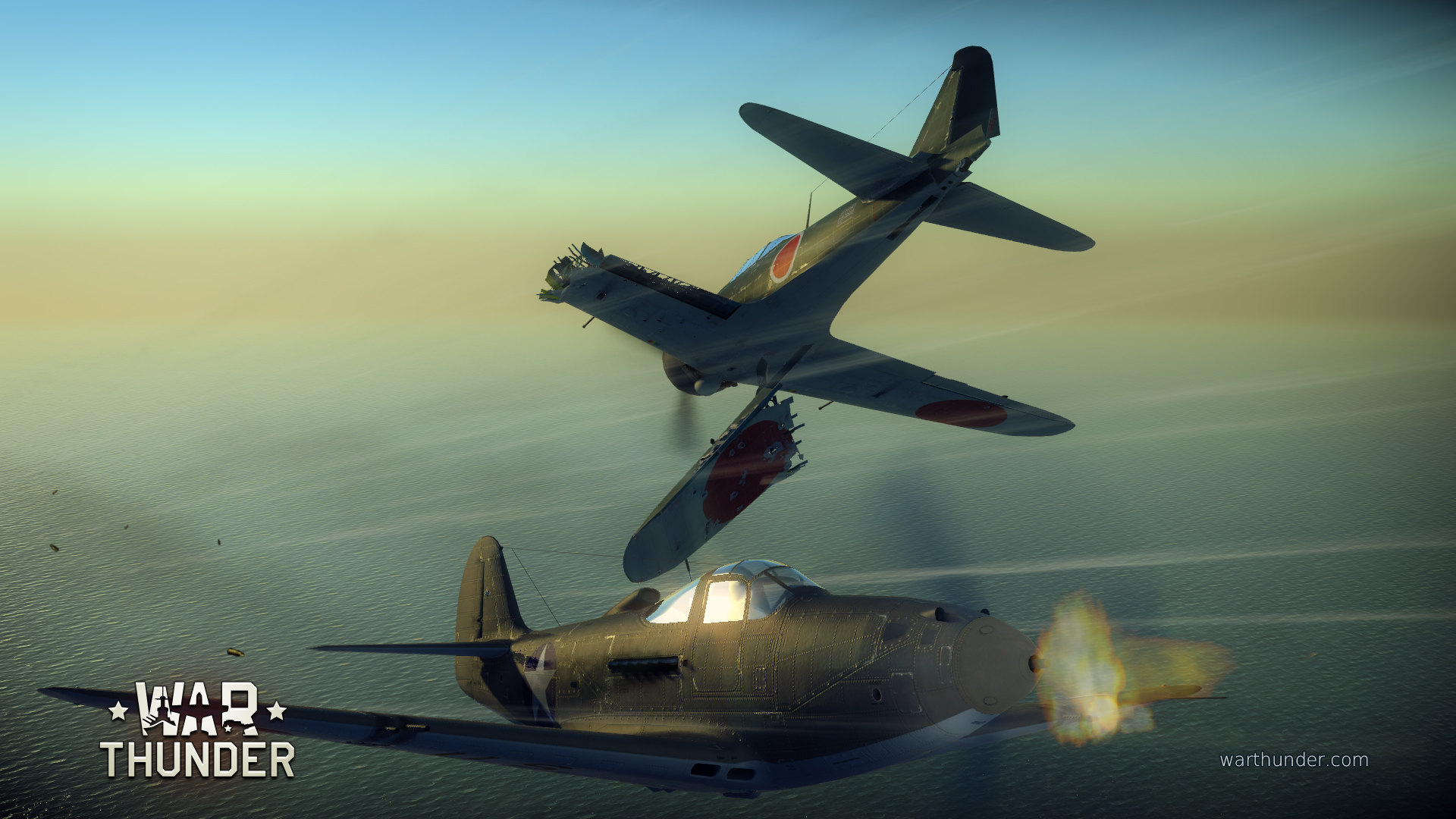 war_thunder_screen_4