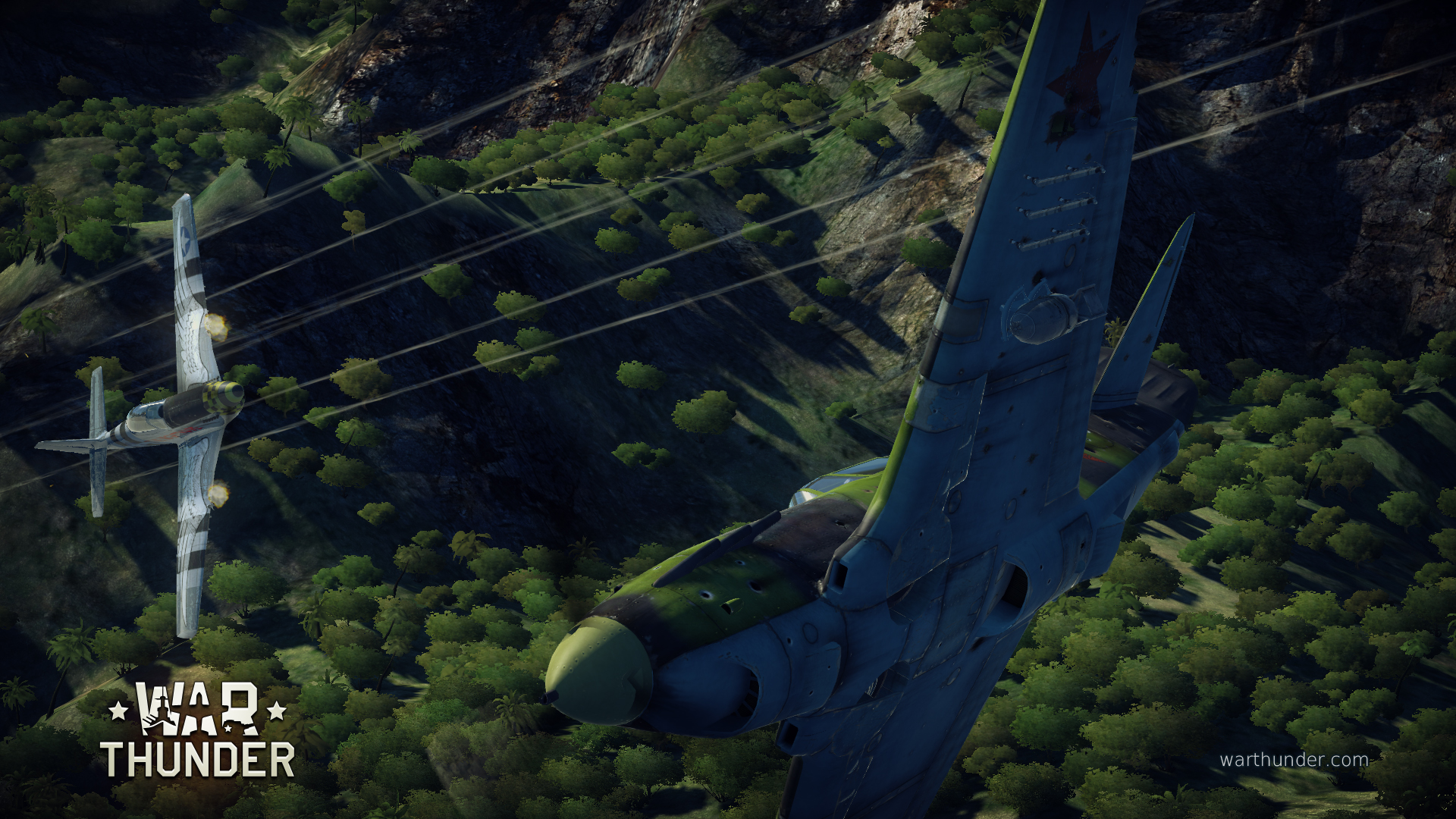 war_thunder_screen_5