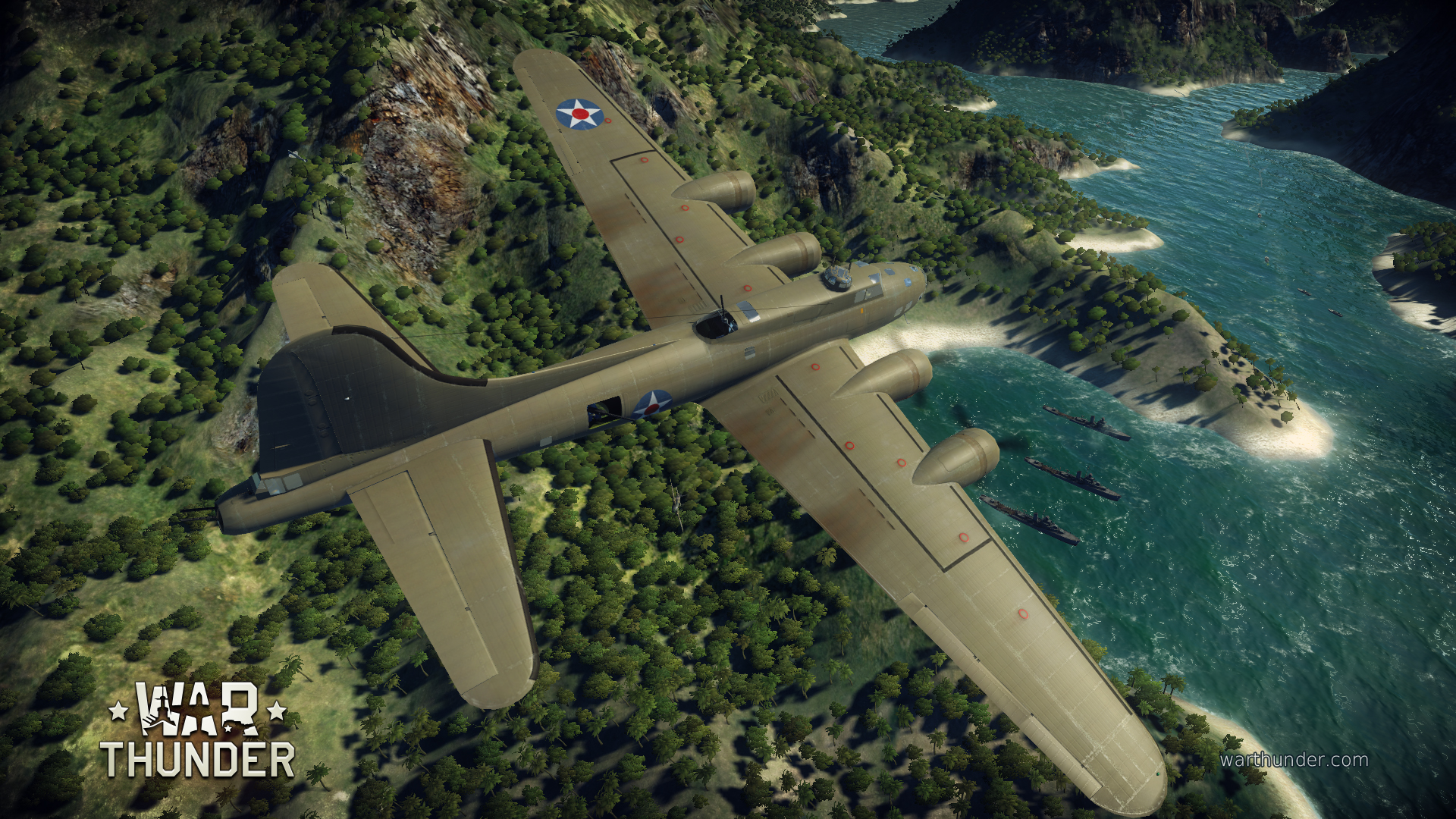 war_thunder_screen_6