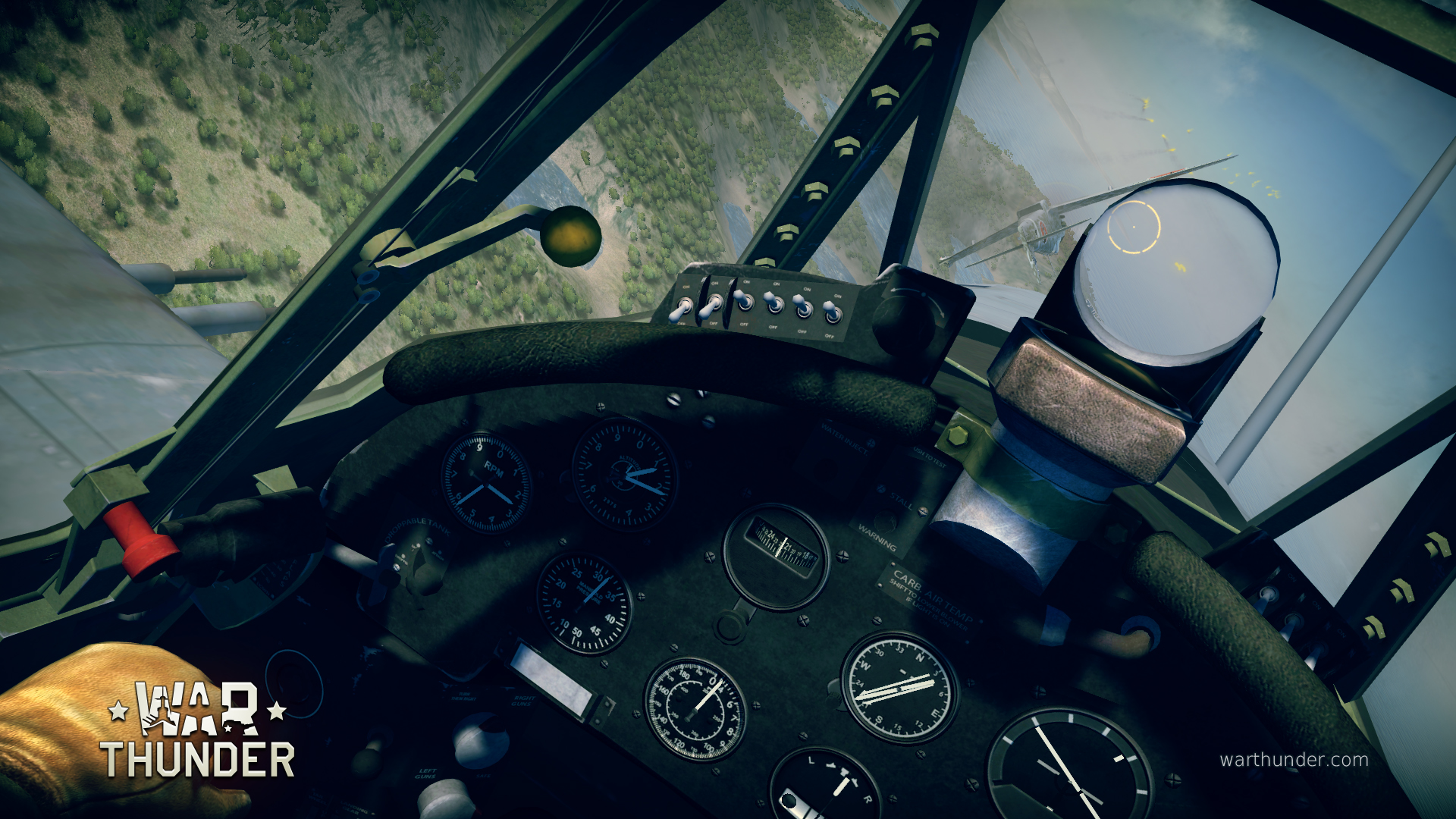 war_thunder_screen_7