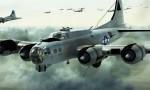 Lightning Strikes: War Thunder Moves Into Open Beta