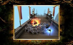 Arcane Legends 5