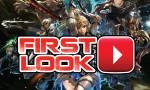 ArcheBlade First Look Video