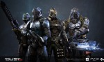 F2P Console Age Begins: Dust 514 Open Beta Date Announced