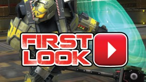 FreeFall_FirstLook