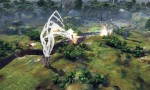 MechWarrior Tactics moves into closed beta but at a price