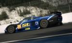 RaceRoom Racing Experience Roars into Open Beta