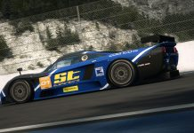 RaceRoom Racing Experience Roars into Open Beta