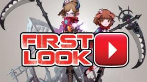 Ragnarok_online_2_First_Look