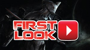 Warframe_First_Look