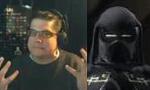 BombLive: Rollin in DC Universe Online with Batman (Ep. 15)