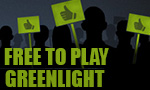Free To Play Greenlight