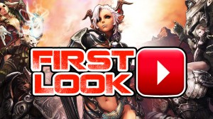 first-look-tera