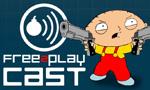 F2P Cast: Ladies Love Family Guy (Ep 54) 2